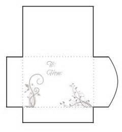 template for envelopes free to print search results for printable gift envelopes free