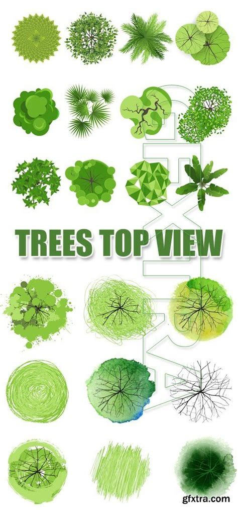 plant models for landscaping plans buscar con google gardens and landscaping pinterest
