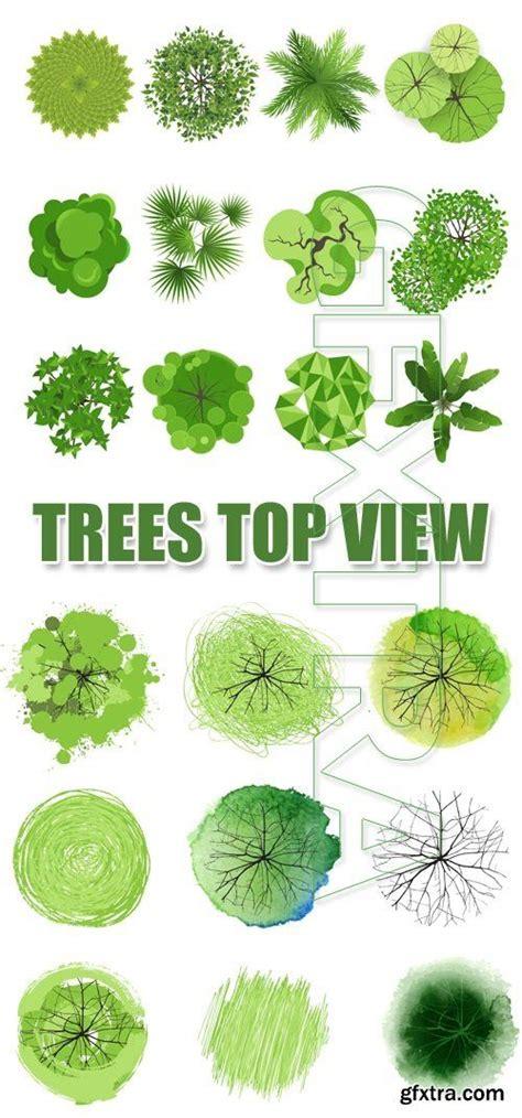 photoshop landscape layout plant models for landscaping plans buscar con google