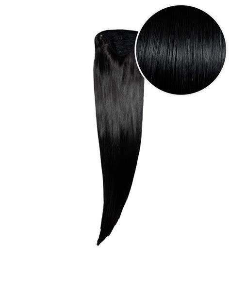 bellami hair curler bellami curler newhairstylesformen2014 com