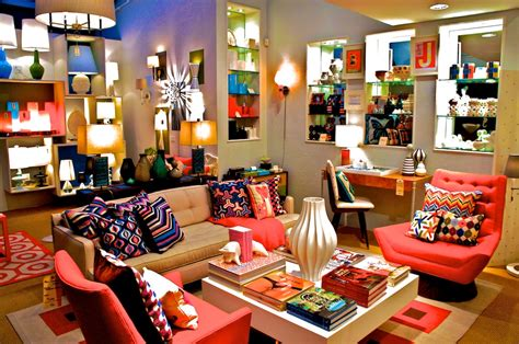 Pillow Store by Diy Inspiration From Jonathan Adler Nyc Store