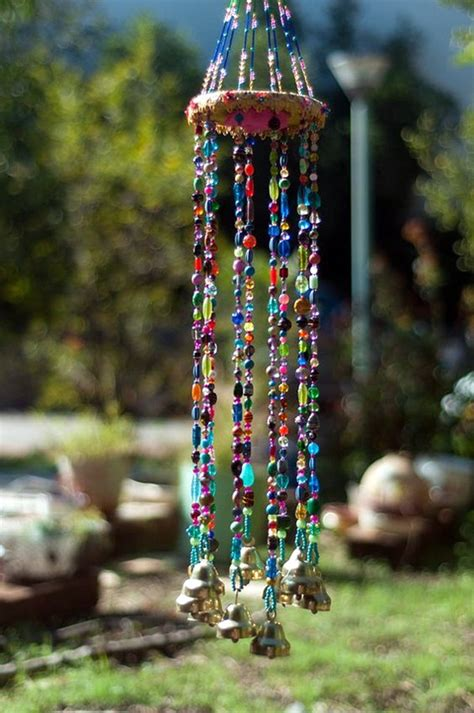 wind chimes diy 40 diy wind chime ideas to try this summer fun on net