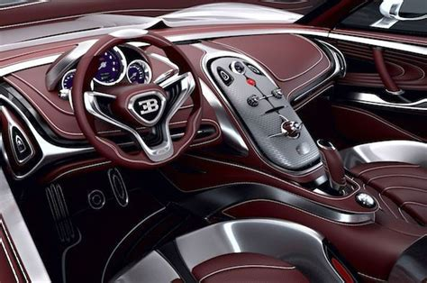 bugatti sedan interior bugatti renaissance interior www pixshark com images