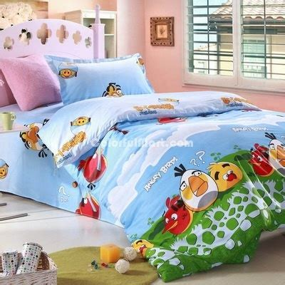 Bed Comforta Angry Bird 8 best angry birds plush chef pigs images on