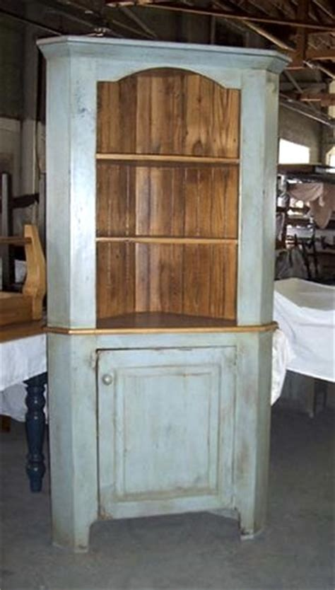 rustic corner china cabinet rustic hutches