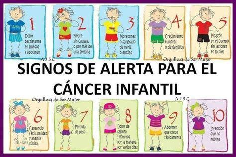 prediccion del signo cancer para el ao 2016 septiembre mes internacional del c 193 ncer infantil