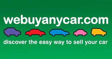 cars experts  buy  car
