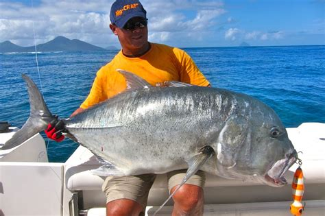fishing in columbia with a chapter on tuna fishing at santa classic reprint books related keywords suggestions for toro fish
