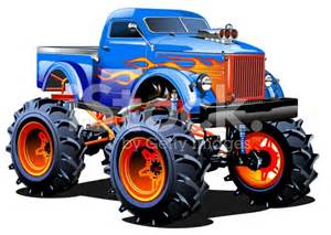 Download image monster truck cartoon clip art pc android iphone and