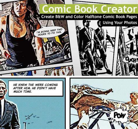comic book layout maker 25 funny t shirts for designers and developers