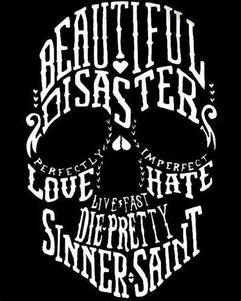 fairies | Pinterest | Beautiful disaster, Saints and Tattoo