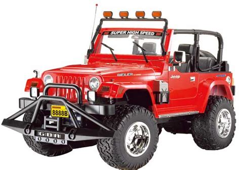 Large Jeep Dealerships Jeep Auburn Jeep Dealers Alabama