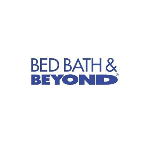 working at bed bath and beyond our work traction control systemstraction control systems
