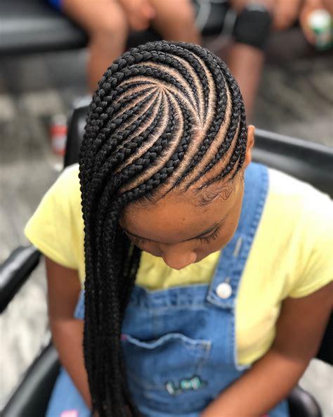 trending hairstyles in ghana ghana weaving shuku styles trending christmas ghana
