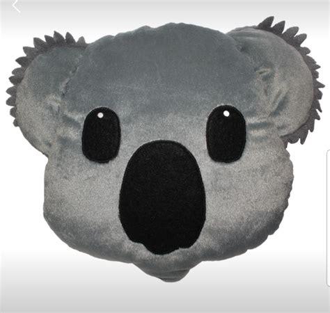 Lego Koala Original koala peluche emoji tipo whatsapp original 30cm oferta
