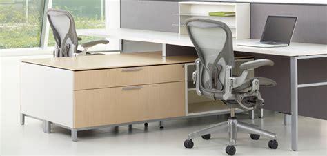 tri county office furniture herman miller desk used whitevan