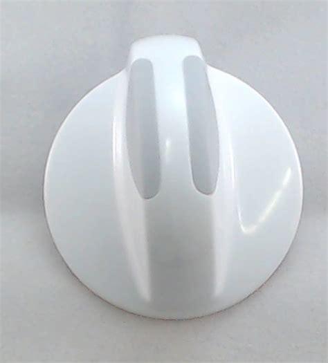 Dryer Knob by 134844470 Knob For Frigidaire