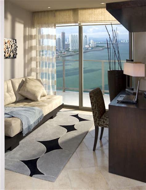 huffman koos bedroom furniture aico bedroom furniture bedroom furniture high resolution