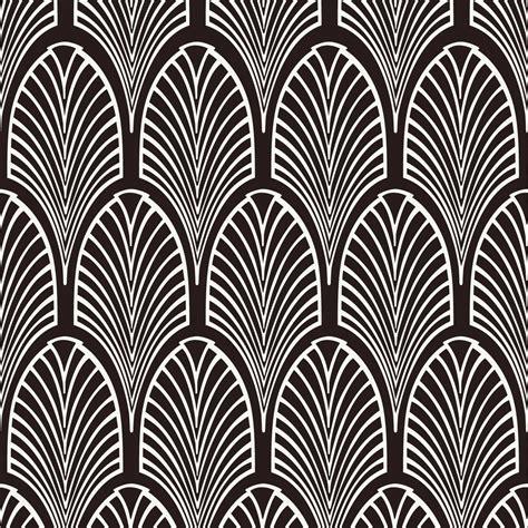 deco bilder deco wallpaper 45 wallpapers hd wallpapers