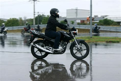 Ist Eine 125er Ein Motorrad by 125er Motorrad Schein Gewinnspiel News Motorrad