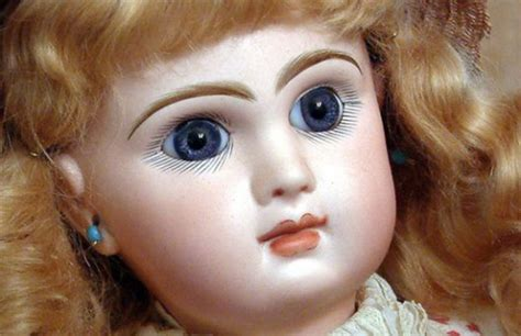 haunted doll 2016 haunted doll on sale she s 100 years and always