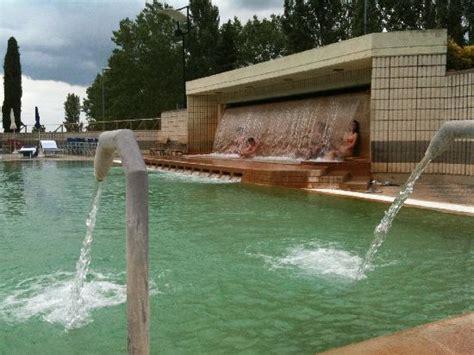 terme fonteverde s casciano dei bagni scheda turismo con gusto