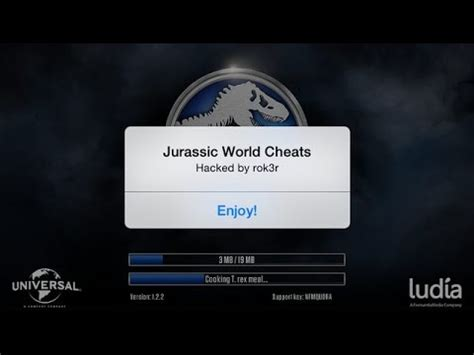 jurassic world the game cheats android iphone throneonline jurassic world the game unlimited dna bucks ios android