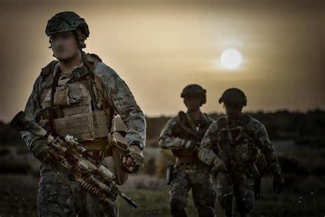 test d ingresso accademia militare palombari e incursori gli operativi di comsubin difesa