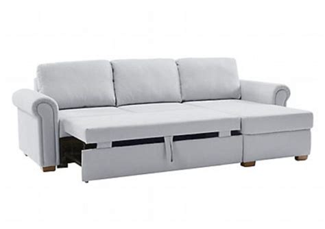 most comfortable sofa bed ever comfortable sofa bed click clack sofa bed sofa chair bed
