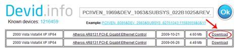 unduh resetter ip2770 cara mudah download all driver komputer dan laptop