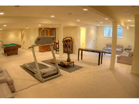 recreation room ideas basement rec room ideas