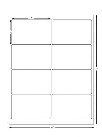avery sheet labels  labels  sheet