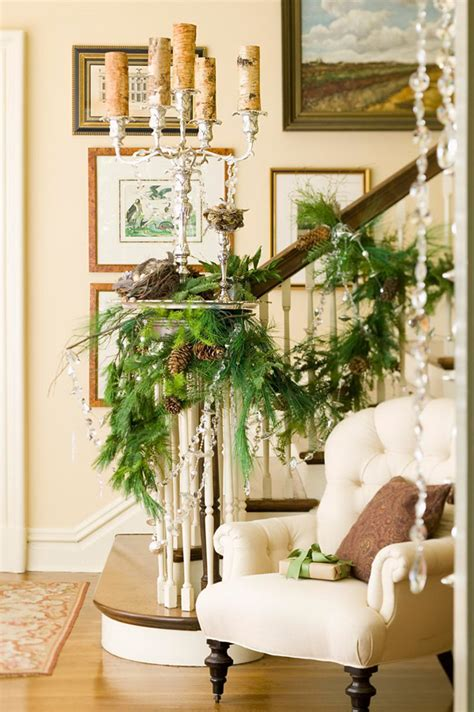 holiday home tour living room decor and the dog get inspired fabulous holiday house tour in kansas