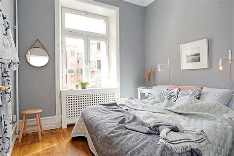 grey small bedroom ideas decoraci 243 n de habitaciones peque 241 as en 8 pasos