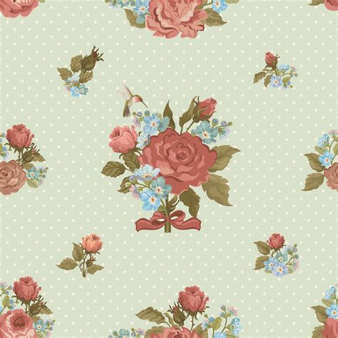 pattern vintage flower flower wallpaper pattern free vector download 27 443 free