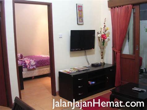 Tv Lcd Murah Di Malaysia sewa rumah murah di bali jalan jajan hemat
