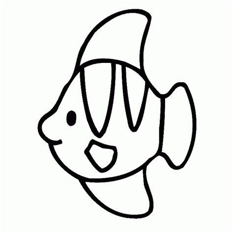 imagenes mitologicas para pintar dibujos de peces para pintar im 225 genes y fotos