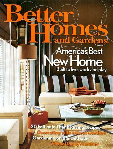best home decorating magazines top 10 best home decorating magazines