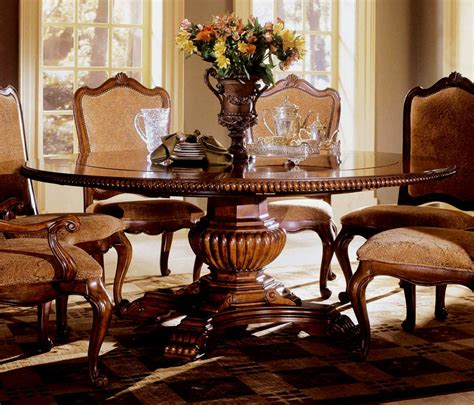 dinner table for 10 furnitures dinner tables for 8 look for designs