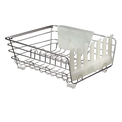 Rubbermaid Dish Rack by Rubbermaid 3 Enhanced Dish Rack Drainer Sink Mat
