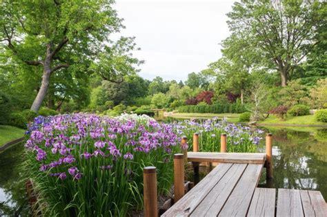 Vote For Missouri Botanical Garden As Best Botanical Missouri Botanical Garden Press