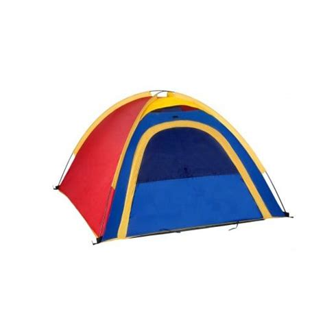 Small Canopy Tent Small Explorer Dome Cing Tent