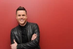 what are you listening to trent harmon mjsbigblog com reality tv recaps results spoilers
