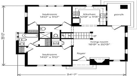 stone cottage floor plans stone cottage house floor plans stone cottage style homes