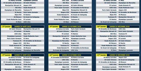 Calendrier Ligue 1 Marseille 2015 Marseille Toulouse Fc Pour Commencer La Saison 2015 2016