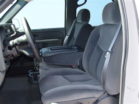2005 gmc 2500hd seat covers 2005 gmc reviews and rating motor trend