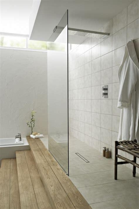 walk through shower modern design inspiration walk through showers studio