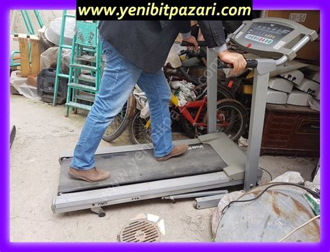 wwwyenibitpazaricom spot ueruen toptan ueruen ikinci el