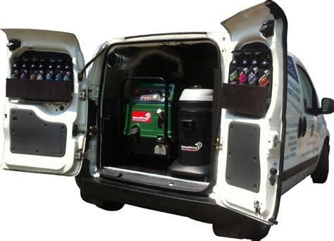 detailing car equipment image gallery mobile car wash equipment