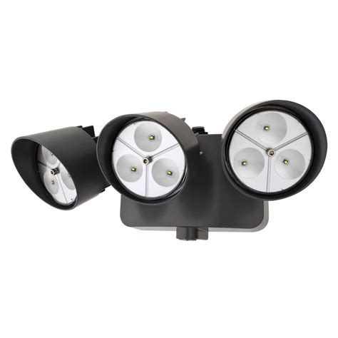 outdoor white led flood light wall mount outdoor led flood light outdoor lighting ideas